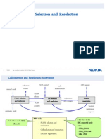 CELL SELECTION & RESELECTION.ppt