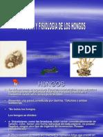 _Presentación1citologia