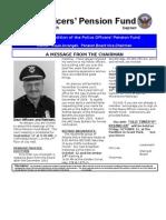 Pension Newsletter 8 2002 SEPTEMBER FINAL