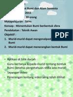 EDU- aplikasi