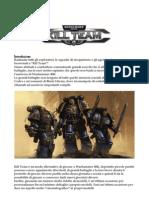 Kill Team GW_ITA Rules