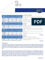 Flash hebdo LCL BDP 22 février 2013.pdf