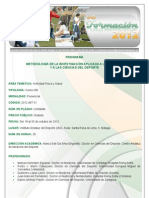 PR_2012_487