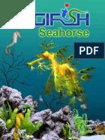 DigiFish Seahorse User Manual