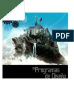 secuencia didactica programas de diseño