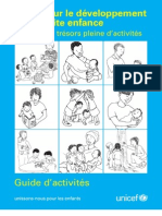 Activity_Guide_Frenchv1.pdf