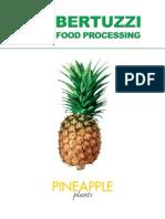 Pineapple_Plants.pdf