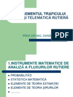 C01_Indicatori_statistici