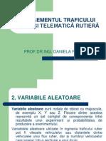 C02_Variabile_aleatoare