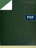 catalogue of persian manuscripts in brit.museum - rieu, 1879 - vol.2.pdf