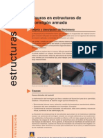 fisuras_estructura_hormigon