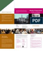 Leafletmaster.pdf