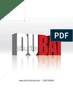 gleim cia part 1 pdf