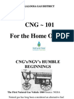 CNG101