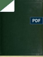 catalogue of persian manuscripts in brit.museum - rieu, 1879 - vol.3.pdf