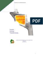 RUP-DS-119 Instructivo parametrización servicios basicos