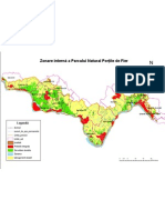Zonare_interna_PNPF.pdf