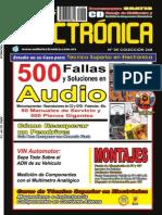 Saber Electronica Inter-268