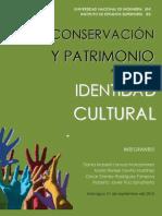 Identidadcultural PDF