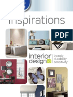WattylInteriorDesign_InspirationGuide[1]