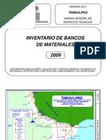 Bancos Tamaulipas