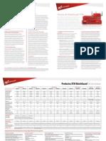 XTM.pdf