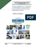 OFERTA ECONOMICA SAN JACINTO.pdf
