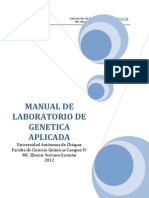 MANUAL DE GENETICA pMC ELEAZAR SERRANO.pdf
