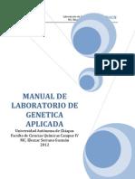 MANUAL DE GENETICA pMC ELEAZAR SERRANO.pdf