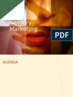 Sensory Marketing Final.pptx