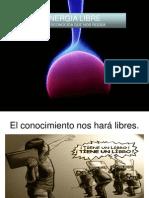 energialibrepresentacion-121014164215-phpapp02