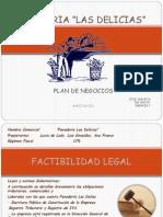 presentacindeslideshare-110323011055-phpapp01