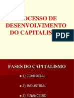 11619_Fases Do Capitalismo