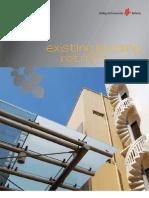 BCA Existing bldg retrofit.pdf