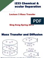 CBE 3233 MassTransfer(2)