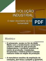 Revolução Industrial_2013