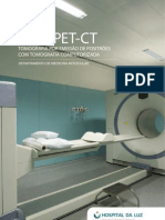 guia pet ct