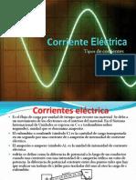 corrienteelctrica-100829192942-phpapp01