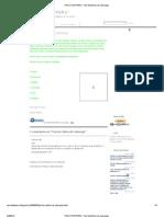 PSICOTESTPERU_ Test de Estilos de Liderazgo