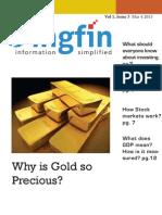 Zingfin Magazine 3