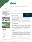 Proporcionamiento y Mezclado Del Concreto _ CivilGeeks