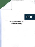 Microcontroladores_PIC_Linguagem_C
