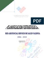 Planif Final Serv Salud Vald