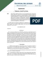 BOE-A-2013-614.pdf