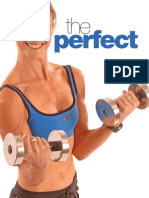 Perfect Workout for Women