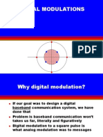 Digital Modulation 1
