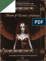 Book of Erotic Fantasy.pdf