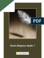 dd_nedir