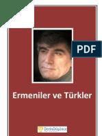 Ermeniler Ve Turkler