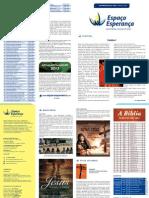 EE - Informativo 608 / MAR 2013